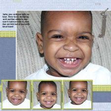That_Smile_GMiller8_copy.jpg