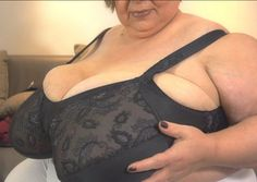 Karola Natural Boobs 46ZZ.Biggest Natural Breasts in Europe. #boobsgermany #busen #titten #busty #bbw #moms #bras #plus #size ,more #bigtits on http://www.cycatki.com