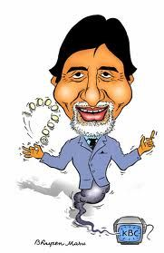 dr puneet agrawal's world of Jokes: Amitabh Bachchan jokes ............