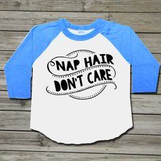 Baby boy clothes. Kids clothes. Boy toddler. Kids shirts. 2 year old. 3 year old. 4 year old. Birthday gift. Baby shower gift. Hipster baby by PressThreads on Etsy https://www.etsy.com/listing/239762131/baby-boy-clothes-kids-clothes-boy