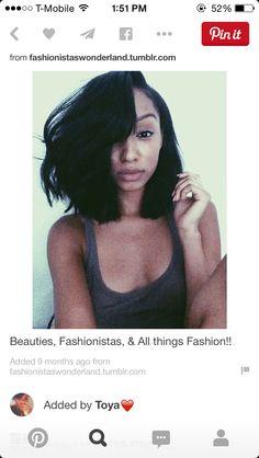 Exotic Girls Tumblr