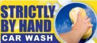 FFC Member beneFITs Offer: 15% off car wash services.