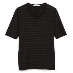 HOPE Stockholm Ray Tee (Size X-Large)
