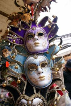 mascaras-carnaval-veneza (23)