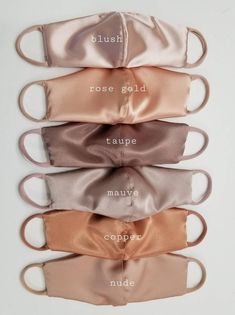 Diy Mask, Diy Face Mask, Face Masks, Mode Outfits, Fashion Outfits, Fall Outfits, Diy Kleidung, Accesorios Casual, Beige Aesthetic