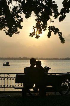 El 67,2% de los españoles con disfunción eréctil afrontan el problema sin su pareja