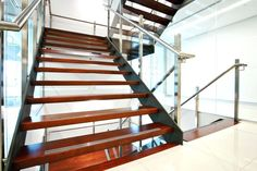 Best 26 Best Stair Stringer Layout Images Building Stairs Stairs Stringer Stair Stringer Layout 400 x 300