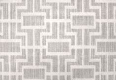 DIXEN - WIDE COLLECTION - Stark Carpet