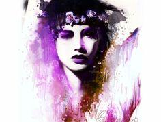 Jasmine, by Bianca Laing