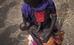 """The Forgotten Famines"", in #Yemen, #SouthSudan, #Nigeria & #Somalia, article in the Sunday Herald, mentions Oxfam   http://www.heraldscotland.com/news/15428304.The_forgotten_famines"