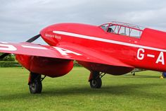 de_havilland_dh_88_comet_by_daniel_wales_images-d8uy2mb.jpg (1280×853)