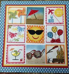 Shadow Box Art, Shadow Box Frames, Atc Cards, Bird Cards, Love Scrapbook, Scrapbooking, Box Frame Art, Paper Art, Paper Crafts