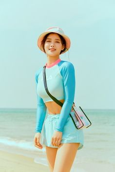 Korean Gf, Korean Women, Korean Actresses, Korean Actors, Actors & Actresses, Dong Yi, Kim Yoo Jung Fashion, Korean Beauty, Asian Beauty