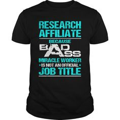 Account Coordinator Because Badass Miracle Worker Isn't An Official Job Title T-Shirt, Hoodie Account Coordinator count Coordinator Because Badass Miracle Worker Isn't An Official Job Title T-Shirt, Hoodie Account Coordinator Nike Sweatshirts, Hooded Sweatshirts, Shirt Hoodies, Cheap Hoodies, Girls Hoodies, Pink Hoodies, Funny Hoodies, Cheap Shirts, College Sweatshirts