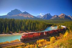Canada | Fotos de canada - Taringa!