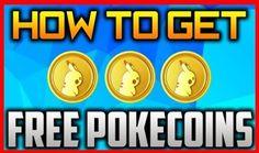 Check @pokecoinsg for pokemon go Free Pokecoins : : #Pokecoins #pokemon #pokemongo #pikachu