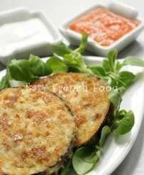 fried eggplant #food #recipe