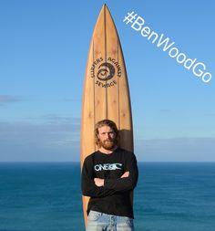 http://surf-report.co.uk/sas-otter-surfboards-and-ben-skinner-team-up-for-benwoodgo-cribbar-challenge-2009/