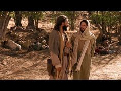 Forgive 70 Times Bible stories reenacted by The Church of Jesus Christ of Latter-day Saints as a gift to all denominations of the world. Life Of Jesus Christ, Jesus Lives, Latter Days, Latter Day Saints, Michael Jackson, Mormon Channel, Inspirational Videos, King James, Lds