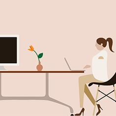 1000 Images About Herman Miller Living Office On