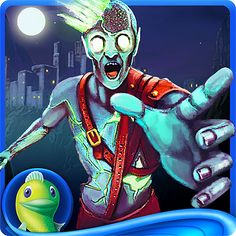 Haunted Legends: Stone Guest v1.0.0 Mod Apk Play a FREE trial of this immersive high-quality game! Then pay once & play forever offline!  Someone is stealing the hearts of children  literally! Is it a brilliant inventor seeking to cure his ailing son? Or has dark magic taken over the village?   A HAUNTING NEW LEGEND TO EXPLORE! Your friend a brilliant doctor thought his artificial heart would be the cure for his dying son. But soon after orphans of the town began to mysteriously vanish and…