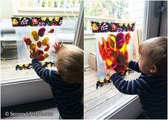 Month 12: Australian edition – Secret Top 10 Sensory Activities for your 12-month-old child Sensory Activities, 12 Months