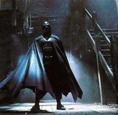 - Batman Art - Fashionable and trending Batman Art - Awesome Batman shot. Dc Comics, Batman Comics, Tim Burton Batman, Batman And Superman, Batman Returns, Gotham City, Catwoman Michelle, Batman Painting, Batman Artwork