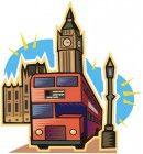 English / British Theme Mysteries... A & B - The Cozy Mystery List Blog