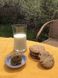 #veganrecipe #vegancookiedough #veganmom #cookiedough #glutenfreecookies #healthysnack #veganlife #cookies #ediblecookiedough #vegansnack #veganediblecookiedough #veganfoodie #favoritetreat