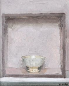 http://www.russell-gallery.com/small-paintings/images/30%20Charles%20Hardaker%2012x12.jpg