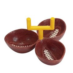 3-Section Server Touchdown  Seasons by Design specialty shop, 2605 Ford Drive, New Holstein, WI 53061.       920-898-9081 Seasonsbydesigngifts@yahoo.com  Follow us on Facebook
