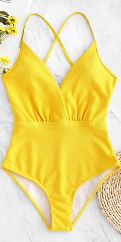 Shop for cute swimsuits women bikinis summer outfit Style: Sexy Swimwear Type: One-piece Gender: For Women Material: Polyester,Spandex Bra Style: Padded Support Type: Wire Free Collar-line: Spaghetti Straps Swimsuits For Tweens, Cheap Swimsuits, Women Swimsuits, Swimwear Uk, Summer Swimwear, Swimwear Fashion, Bikini Fashion, Summer Bathing Suits, Girls Bathing Suits