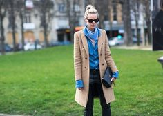 30 Perfect September Outfits