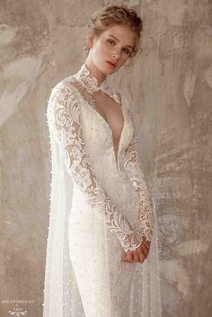 e955c2529fd 51 Best Kathia   Daniel s Fall Wedding images