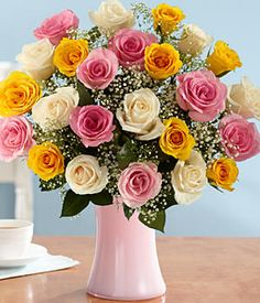 proflowers free mother's day delivery