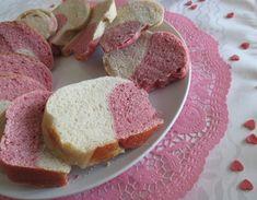Ah, San Valentino... La festa dell'amore, degli innamorati... Da un po' di tempo pensavo di creare qualcosa di speciale per voi, avere un blog mi sta stimo