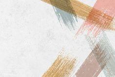 Background For Powerpoint Presentation, Background Powerpoint, Presentation Layout, Pastel Background, Background Vintage, Textured Background, Vintage Grunge, Macbook Air Wallpaper, Brush Stroke Vector