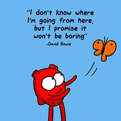 The Awkward Yeti » Chapters » Heart and Brain » Page: 2