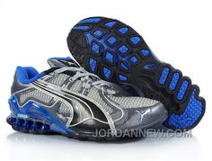 http://www.jordannew.com/puma-cell-cerae-ii-mesh-running-shoes-greyblue-christmas-deals.html PUMA CELL CERAE II MESH RUNNING SHOES GREYBLUE CHRISTMAS DEALS Only 84.52€ , Free Shipping!