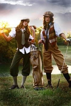 Golf on Pinterest   Golf Outfit, Ladies Golf and Women's Golf Apparel