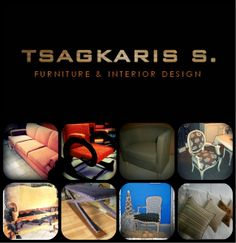 Tsagkaris collage