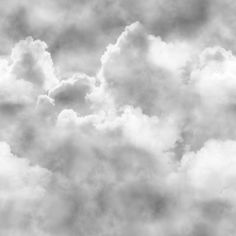 Cloud effect ❤ liked on Polyvore featuring backgrounds, effects, pictures, clouds, fillers, textures, wallpaper, patterns, quotes and magazine