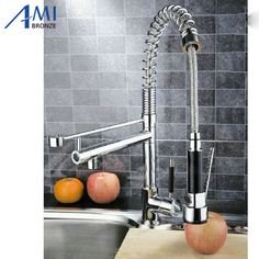 101 Best Three Way Taps Hot Cold Filtered Images Kitchen