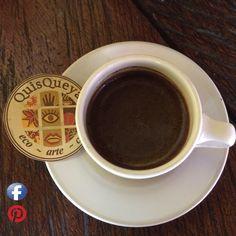 ¿Qué tal un café turco? A partir de este jueves 4 de agosto, 2016 en punto de las 9 de la noche, estamos de regreso en QuisQueya eco-arte-café. ¡Nos encanta!