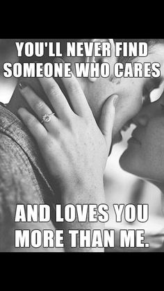 Well it's the truth Goofy Quotes, Flirty Quotes For Him, Love Quotes For Him, Soulmate Love Quotes, Dream Quotes, Life Quotes, Difficult Relationship Quotes, Quotes About Love And Relationships, Relationship Goals