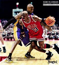 9da2a063da6 Kobe vs MJ Jordan Shoes For Sale