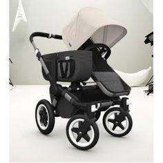 Bugaboo Donkey Mono Stroller
