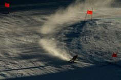 Veronique Hronek Photos Photos: FIS Alpine World Ski Championships: Day 8 Pictures Of The Week, Cool Pictures, Beaver Creek, Winter Olympics, Niagara Falls, Colorado, World, Day, February 2015