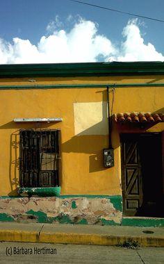 Merida, Cabin, House Styles, Home Decor, Homemade Home Decor, Cabins, Cottage, Decoration Home, Cubicle