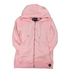 Superdry Palm Springs Ziphood XL Sunset *** You can get more details by clicking on the image.-It is an affiliate link to Amazon. #fashionsweaters
